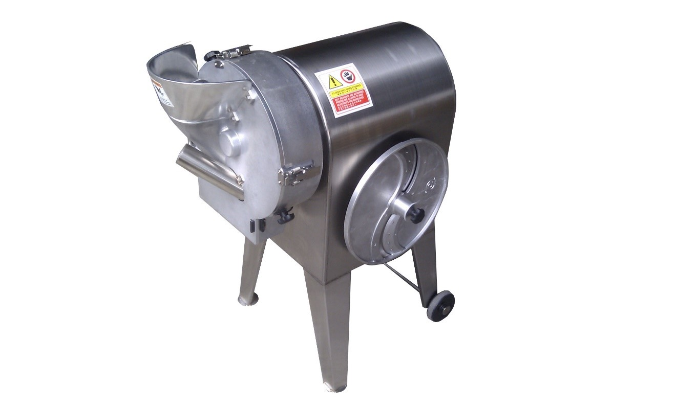 Taiyi Food Machineries