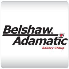 Belshaw