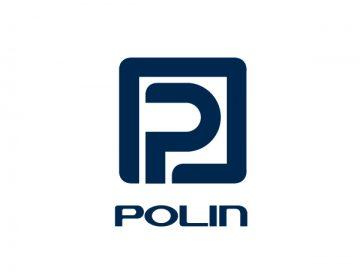 Polin