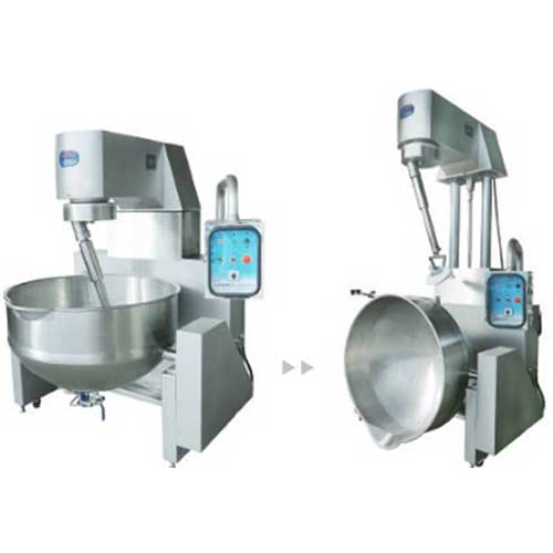 Chung-Shen-Standard-Heated-Cooking-Mixer-Advanced-CS-320