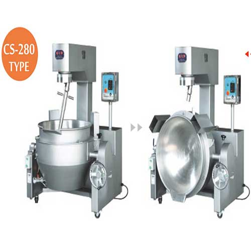 Chung-Shen-Standard-Heated-Cooking-Mixer-Classic-CS-280