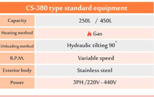 Chung-Shen-Standard-Heated-Cooking-Mixer-Flagship-Frying-Pan-CS-380-spec