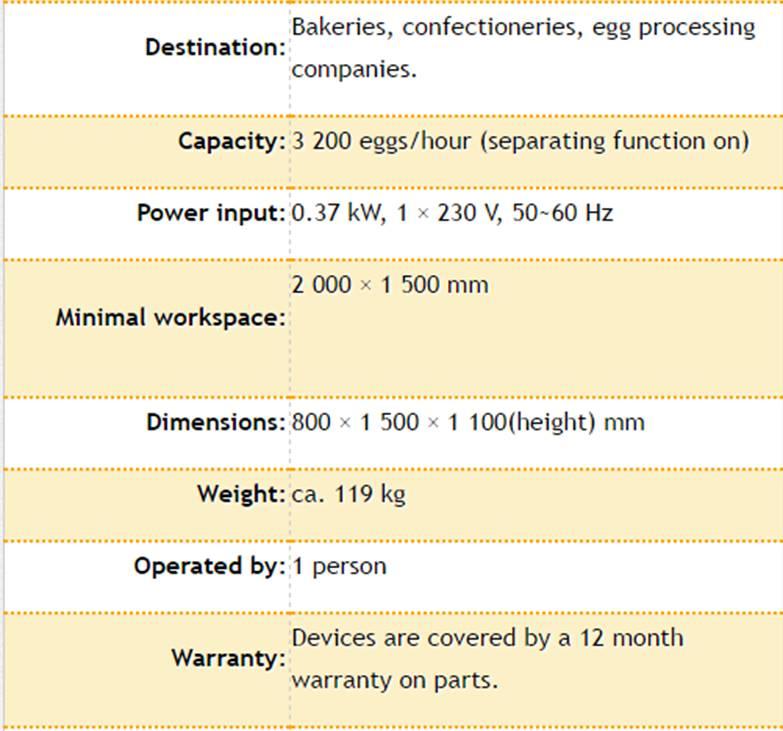 OVO-Tech-Egg-Breakers-RZ-1-spec