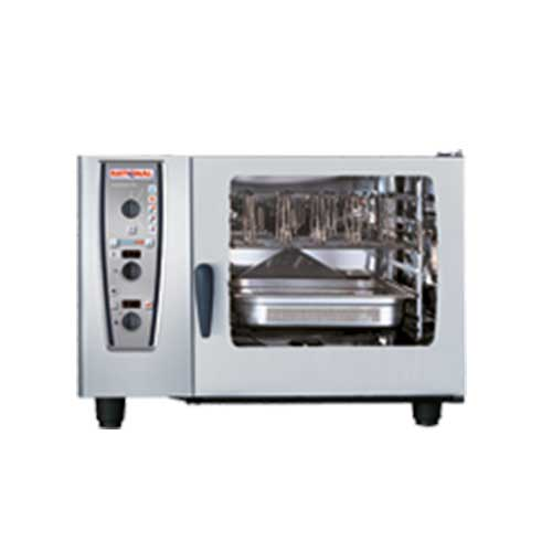 RATIONAL-AG-Combi-Master-CM-Model-62