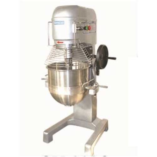 Sinmag Planetary Mixer – Clutch System SM-500C