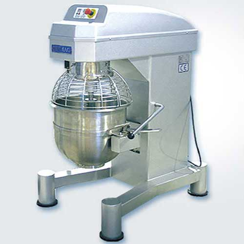 Sinmag Planetary Mixer – Digital Series SM-40L