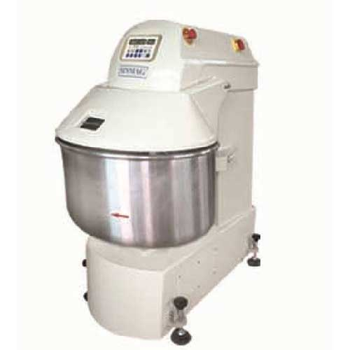Sinmag Spiral Mixer – Fixed Bowl Series KM 50T