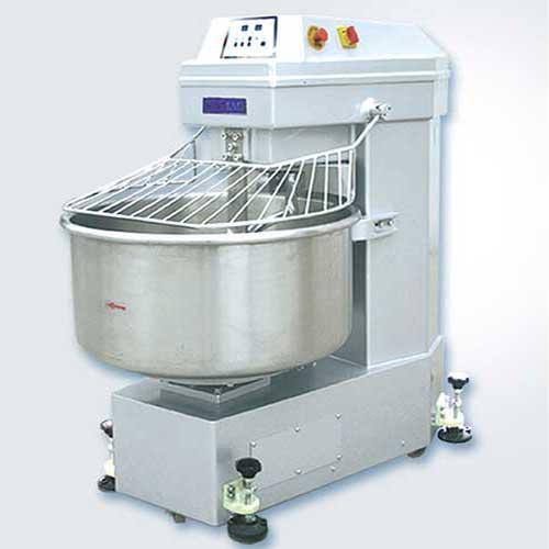 SINMAG-Spiral-Mixer-Fixed-Bowl-Series-SM-50
