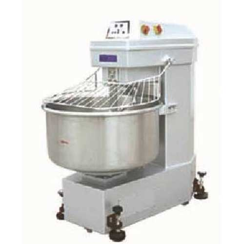 Sinmag Spiral Mixer – Fixed Bowl Series SM-60T