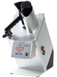 Hallde Vegetable Preparation Machine – Model RG-100
