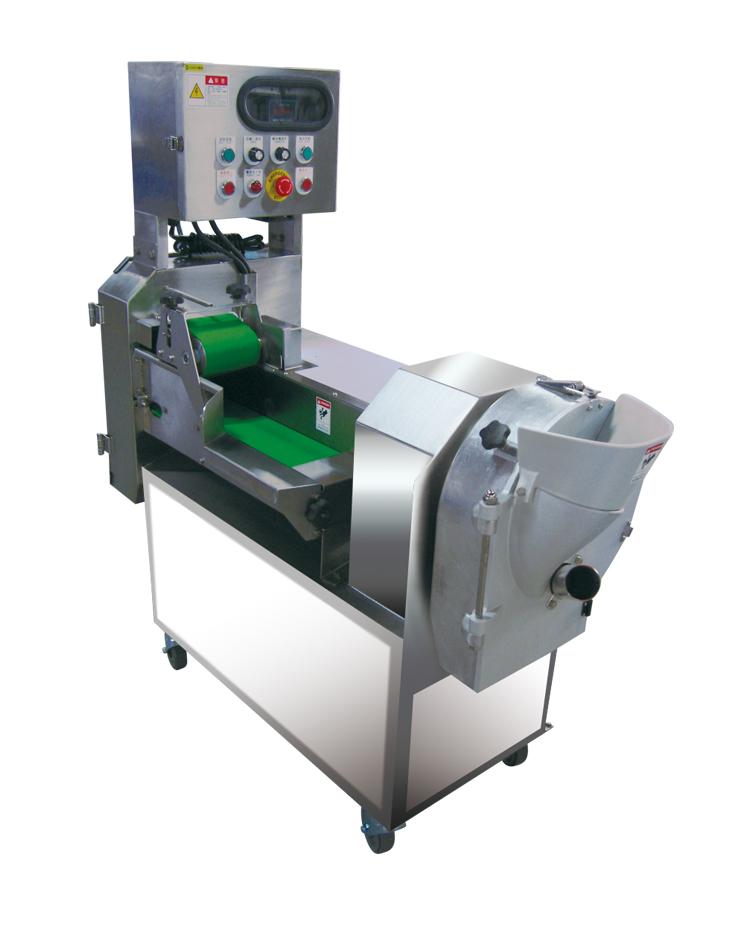 Taiyi Vegetable Cutting Machine TS1