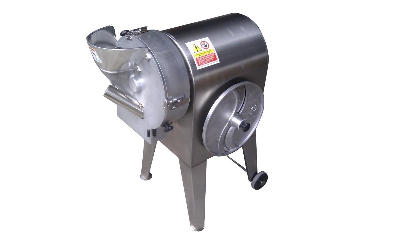 Taiyi Multi Functional Vegetable Cutting machine