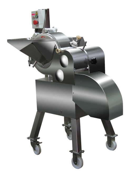 taiyi-vegetable-dicing-machine